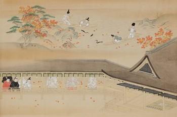 s-kanei004-900x600.jpg