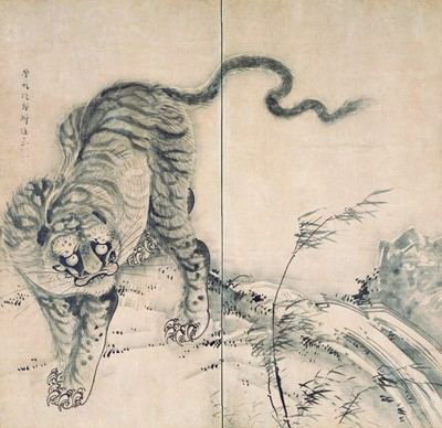 s-shohaku-tora-e1594731281109.jpg